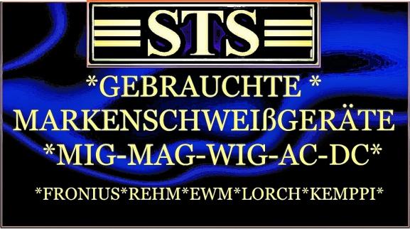 =STS=blechzulieferer.de/sts-gebrauchtes/schweißgerät/service-sts/